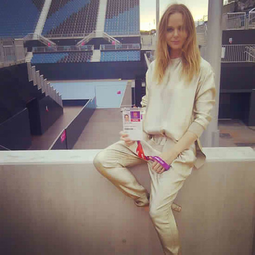 Stella-McCartney-Olympics_0