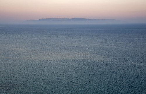 island greek earthquake greece kalon kefalonia zakynthos ioniansea cephalonia lourdasbay agia lourdas παραλία ionianisland lourdata κεφαλονιά nikond700 μύρτουx