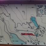 20120728 Lake Agnes - 51