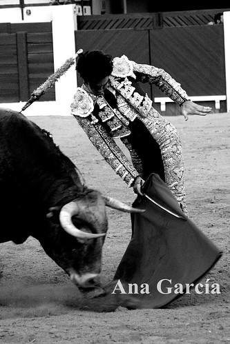 Teruel7