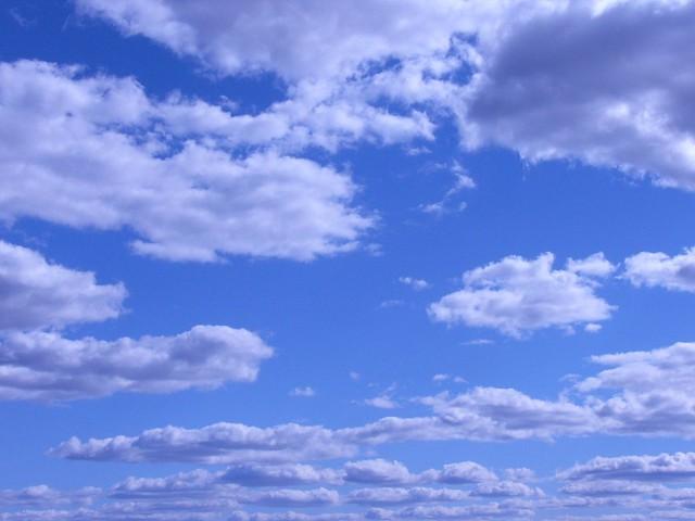 clouds-background-landscapes-other-desktop-wallpapers_for_desktop