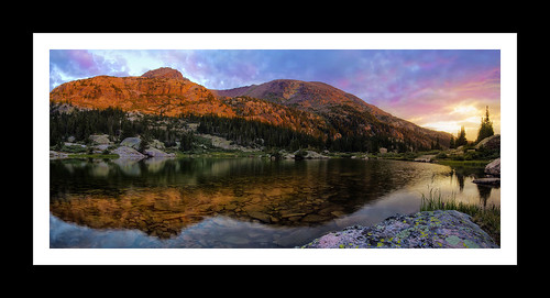 camping mountains reflection beautiful landscape fishing colorado colorful hiking timber vibrant exploring vivid alpine backpacking rockymountains inspirational majestic aweinspiring exciting clearwater motivational coldwater subalpine holycrosswilderness tylerporter lakeconstantine