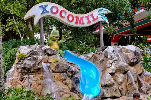 Xocomil (04)