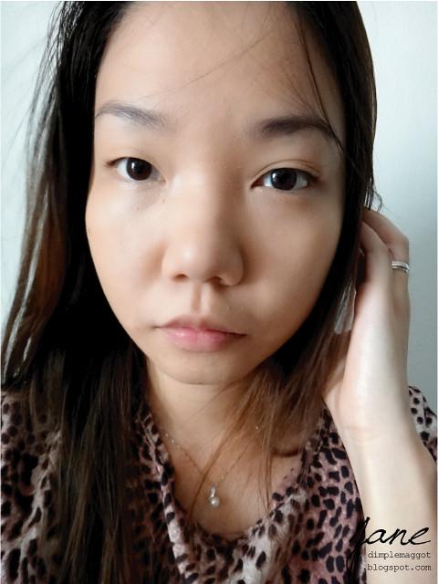 6-eyebrow