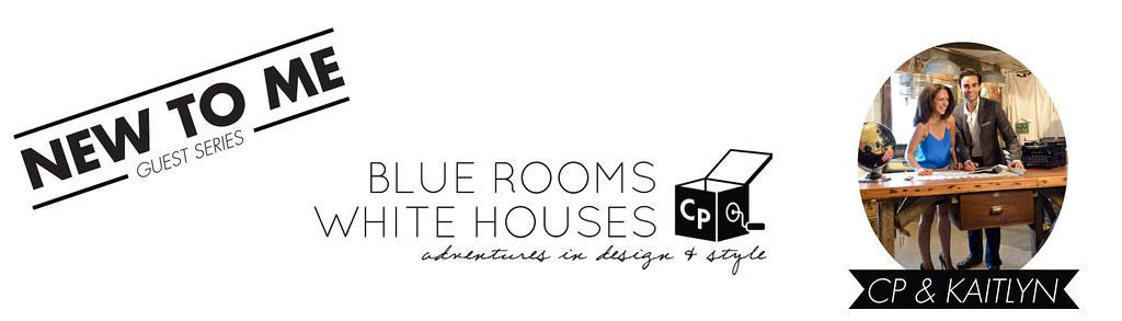 blueroomswhitehousesheader