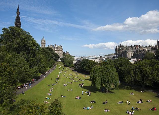 Summer jobs available in Edinburgh, IN on 10mins.ml Apply to Seasonal Associate, Seasonal Retail Sales Associate, Bookseller and more!