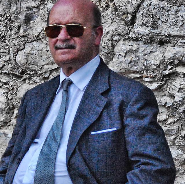 Salvatore riina bilder news infos aus dem web for Toto arredamenti