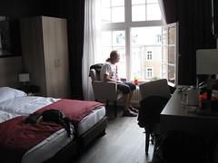 2012-3-nederland-013-kerkrade-abdij rolduc