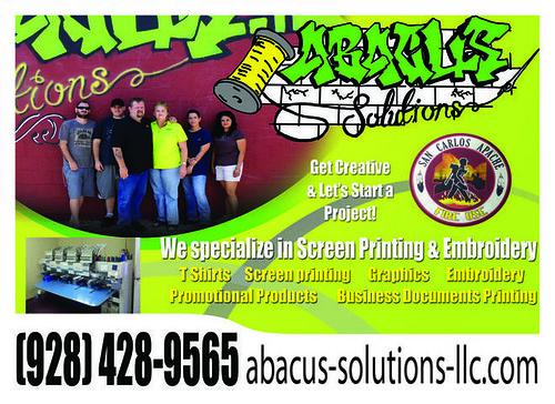 Shirts screen printing for Custom t shirts phoenix az