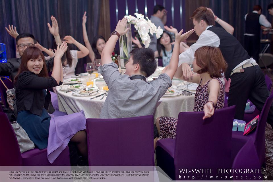 [婚禮記錄] 名震&乃霖 @WHotel-051.jpg