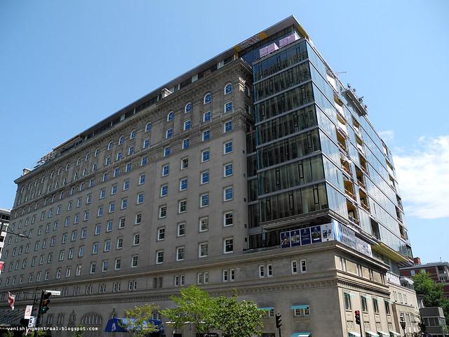 Ritz-Carlton 1