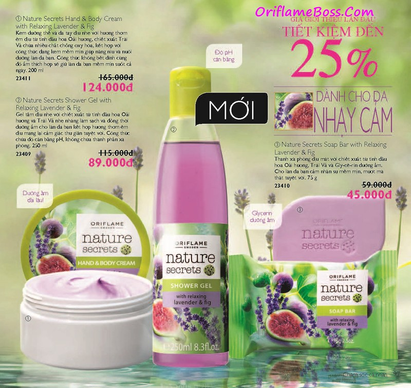 catalogue-oriflame-8-2012-97