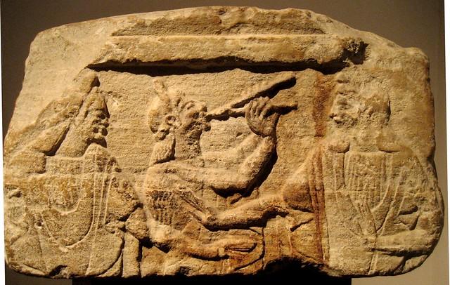 Header of etrusco