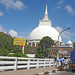 Small photo of Kalutara Chaityaya
