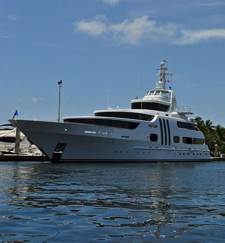 Boat Tour (3)