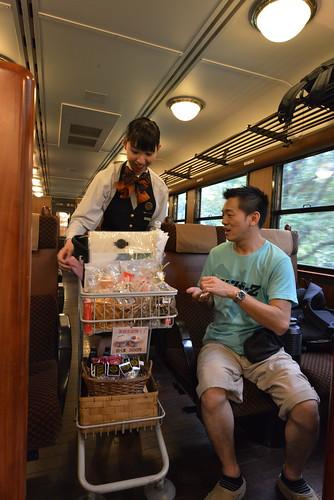 2012夏日大作戰 - 霧島 - 電車go~ (7)
