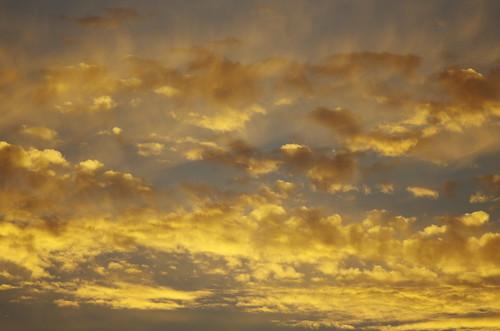 sunset k5 smcpentaxda★300mmf4edifsdm