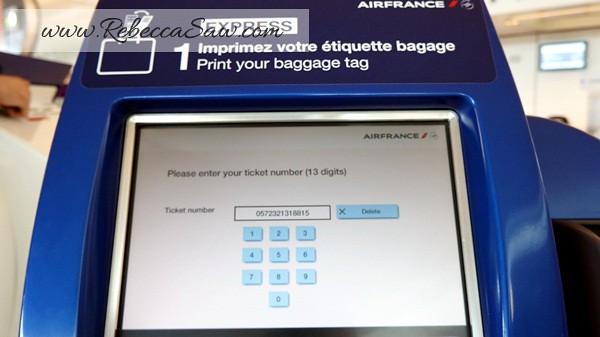 Paris Charles de Gaulle Airport - rebeccasaw (27)
