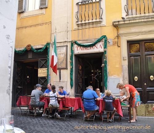Rom-Taverna500