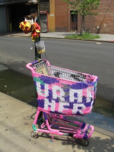 Dove fare la spesa a new york 3 posti sicuri ombra nel for Dove soggiornare a new york