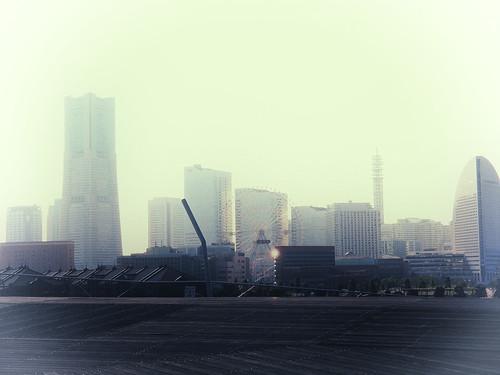 2012.08.09(P7090307_14-35mm_Film Efex Faded