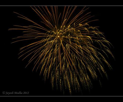 independencedayfireworks lakefireworks 18105mmf3556gvr jayeshmodha jayeshmodhanikond90 july4th2012fireworks nikon18105mmf3656gvrlens idahofireworks coeurdalenelakejuly4thfireworks