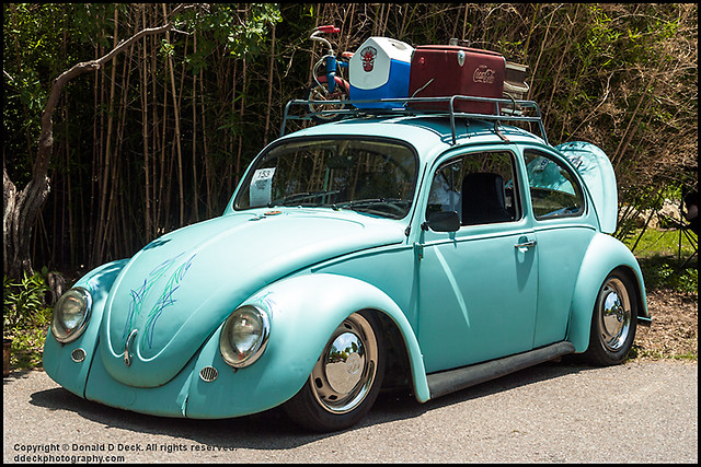 custom vw bug flickr photo sharing. Black Bedroom Furniture Sets. Home Design Ideas