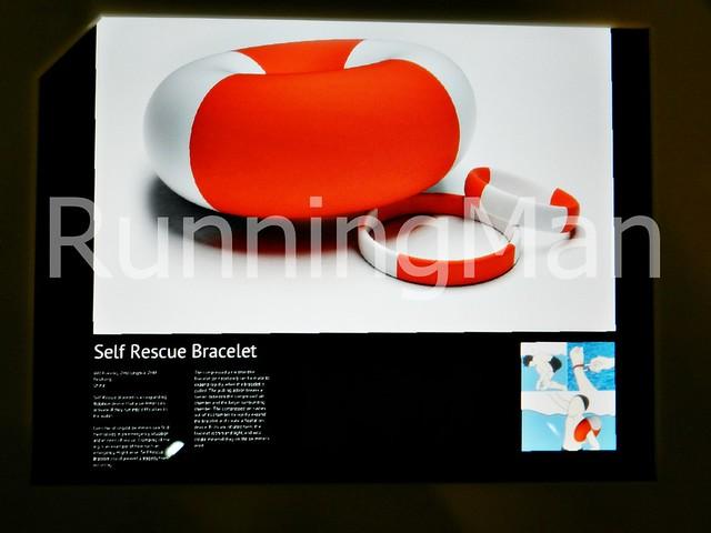 Red Dot Design Museum Singapore 07