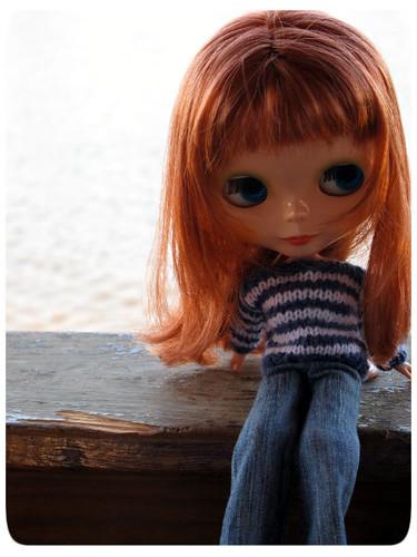 Les tricots de Ciloon (et quelques crochets et couture) 7725705538_f2b987ffe9