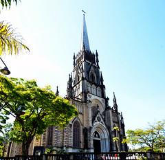 Münster Basilica