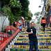 Me in Rio De Janeiro by Duane Storey