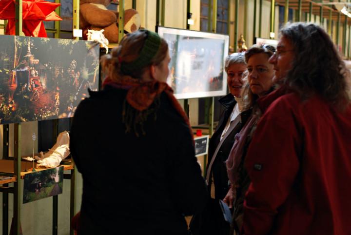 Ausstellung Eitorf.. (4)