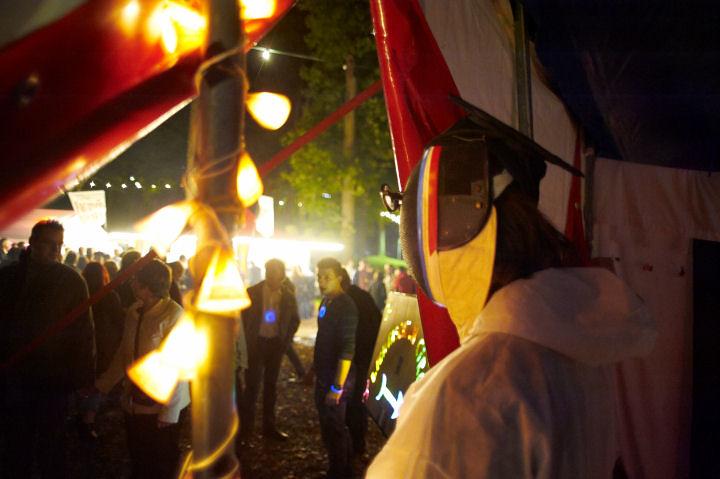 Lichterloh Festival und das Lichtaschtun circus (5)