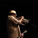 John Douglas Quintet on BackStage Pass