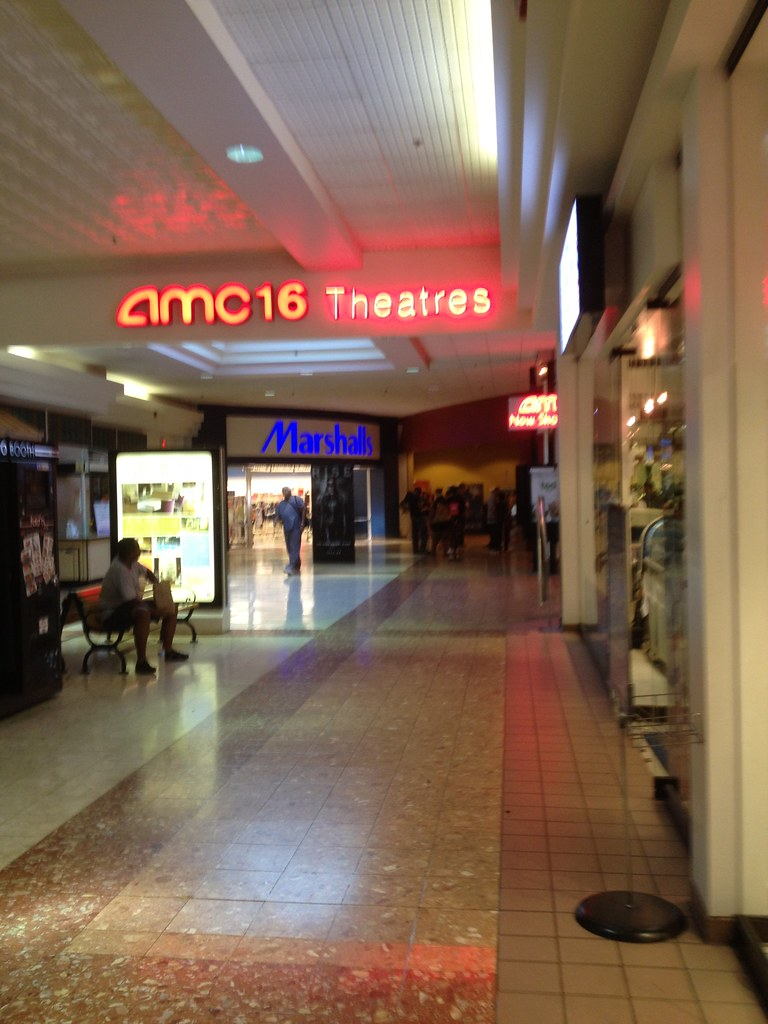 Amc 16 North Dekalb Mall Stockpholiocom Free Stock Photos