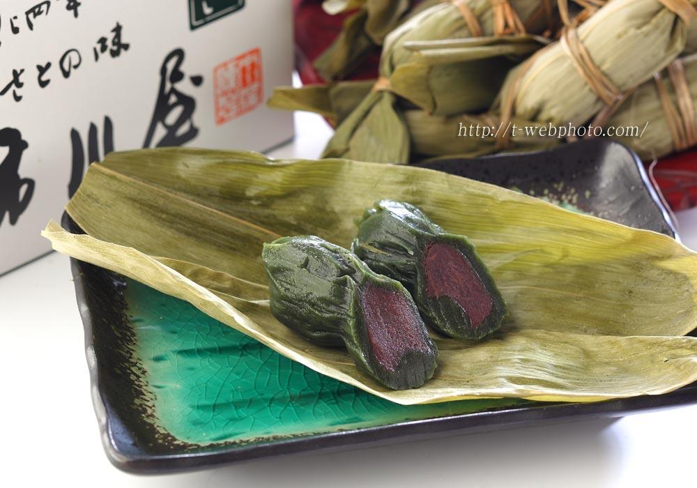12aug08ichikawaya02