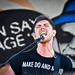 Twin Atlantic - Sam McTrusty