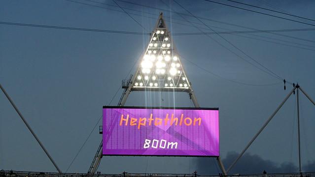 800 metres