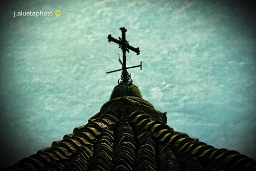 history cross cebu cebucity magellanscross santonino historicalplace topviewcross