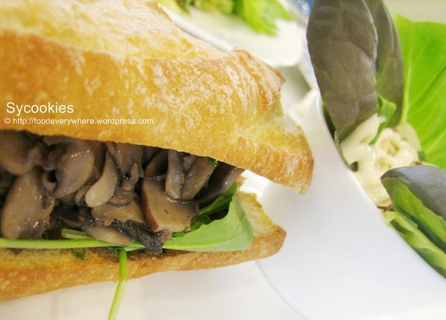 7.mushroom and arugula sandwich@T-FORTY 2 (3)