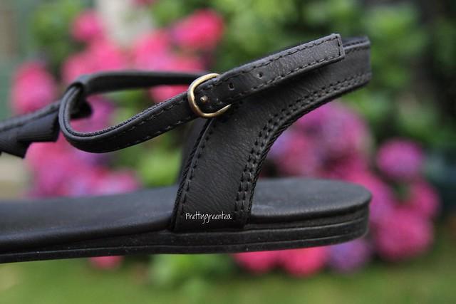 prettygreentea new shoes