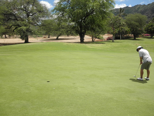 Makaha Valley Country Club 103