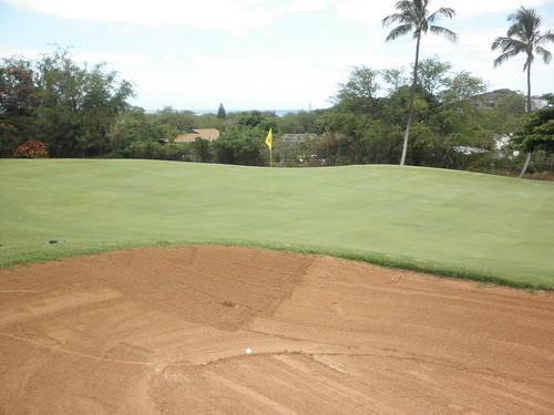 Makaha Valley Country Club 118