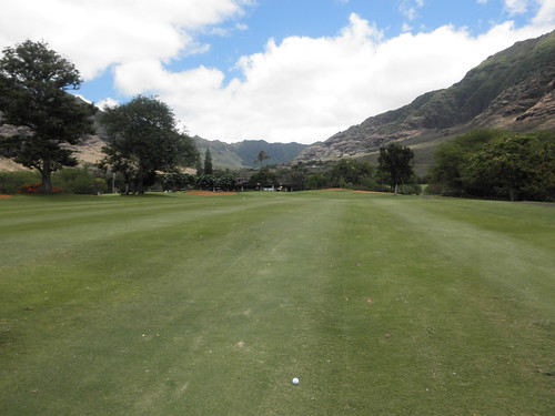 Makaha Valley Country Club 165
