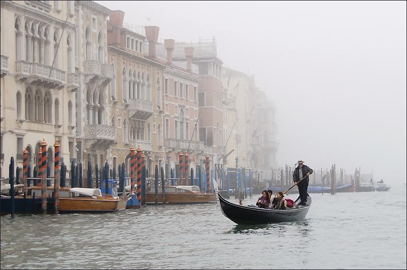 Venezia_0085