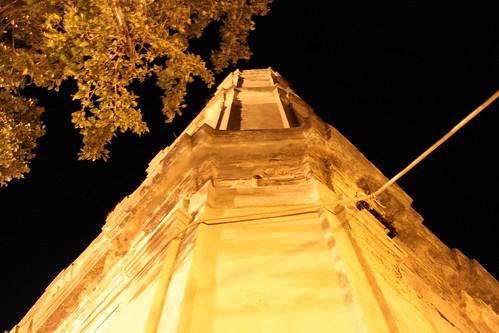 chiesa di Montepaone