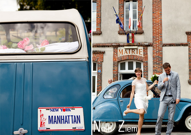 mariage_mairie_nonant_le_pin