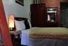 水頭121號民宿(水頭客棧一館)1號房為雙人閣樓套房含閣樓