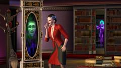 TS3_Supernatural_Witch_MagicMirror