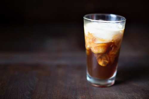 Cold Brew on Food52